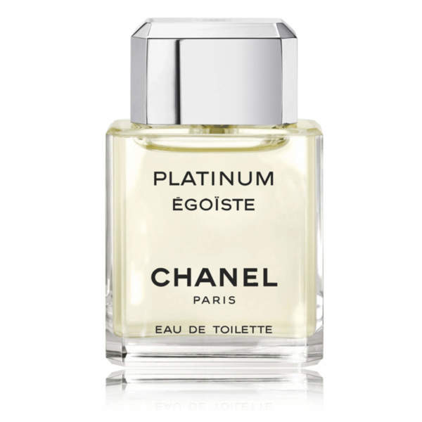 Мъжки Парфюм - Chanel Egoiste Platinum EDT 100мл